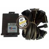 Gnc - Gnv Central De Mando 4 Cilindros - Electrónica Gas...