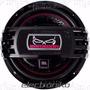 Subwoofer 15 Jbl Matador Selenium 4+4 Ohms 1200w Rms Db