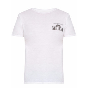 Remera Hombre Ay Not Dead Off White Suffer The Net Boutique