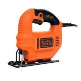 Serra Tico Tico 420 W Capacidade De Corte 65 Mm Ks501 220v
