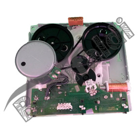 Motor Audio Deck Lg Eaz35771501