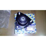 Base Amortiguador Delantero Hyundai Atos / Marca: Up Unicea