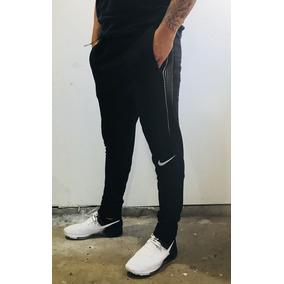 Pantalon Jogging Hombre Nike Chupin Tienda Online De Zapatos Ropa Y Complementos De Marca