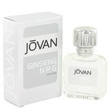 Jovan Ginseng Nrg De Jovan Cologne Spray 30 Ml Para Hombre
