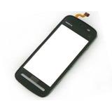 Tactil Touch Pantalla Nokia 5230