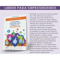 Libro Estrategias Para Ganar Dinero Con Facebook Pdf