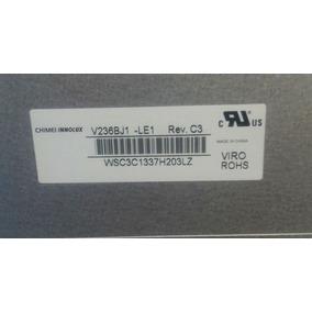 Display V236bj1-le1 Rev C3 Lg 24mn33 Lg M2431d