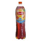 Chá Lipton Ice Tea Pêssego Zero Açúcar 1,5l