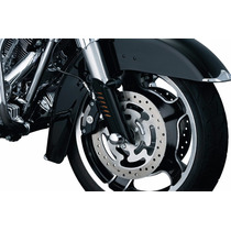 Cover Vasos De Suspension Harley Davidson 00-13 Touring 7209
