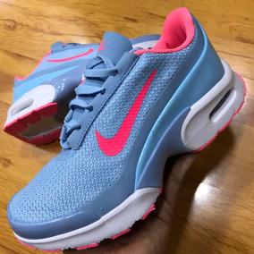 Tenis, Tennis, Zapatillas Nike Air Max Thea Dama