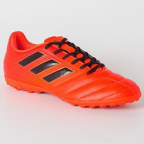 Chuteira Nike De Tarracha - Chuteiras Adidas de Society para Adultos ... 3386aeca28e59