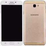 Samsung J7 Prime G610m 32gb 4g Huella 3gb + Templado + Funda