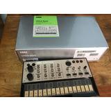 Sintetizador Análogo Volca-keys Korg