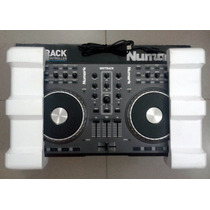 Mezclador Numark Mixtrack Dj (like New)