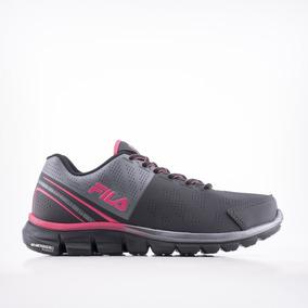 Zapatillas Mujer Half W - Fila Oficial