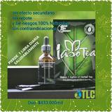 Iaso Tea 100% Natural.