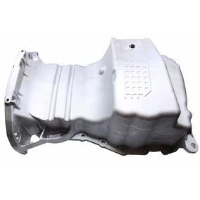 Carter Óleo Motor Renault Sandero 1.6 8v - Alumínio