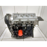 Motor Parcial Chery Qq 1.1 16v 4 Cilindros 2012