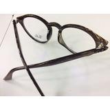 Armacao Oculos Ray Ban Acetato no Mercado Livre Brasil ee20245ac0