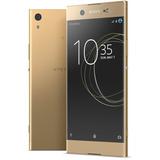 Smartphone Sony Xperia Xa1 Ultra 4g 32gb 6.0