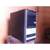 Cpu Amd Athlon Ii, 8gb Ram Ddr3, Nvidia 8800gts 640mb