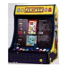 1000 Juegos De Maquinitas Arcade Para Pc