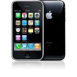 Iphone 3g William Cel
