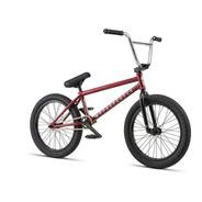 Bicicleta Bmx We The People Crysis - Luis Spitale Bikes