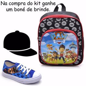 1012c84109750 Tenis Infantil Lacoste!! - Tênis Meninos no Mercado Livre Brasil