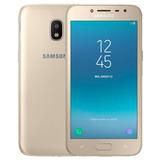 Samsung J2 Pro 5pulg 2gb Ram 16gb Almac. Flash (reputacion)