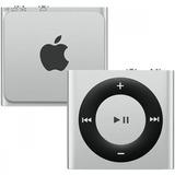 Ipod Shuffle 2gb Nuevo En Caja Sellado Somos Tienda