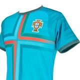 Camisas De Futebol Europeu Replica - Camisas de Times Outros Times ... a6b774428ddef