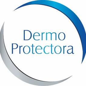 Dermo Protectora Crema 60grs