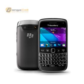 Celular Blackberry Bold 9790 Wi-fi, Bluetooth, Camara