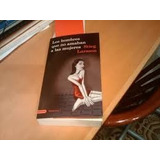 Libro Los Hombres Que No Amaban A Las Mujeres