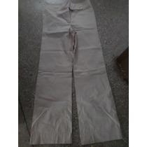 Oferta Jeans Pantalones Ropa Para Damas