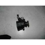 Bomba Direcao Hidraulica -renault Clio- C. 491105133r - 259