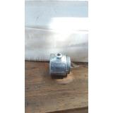 Conector Daisa 7/8 Um 078 L