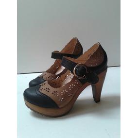 Zapatos Estilo Princesa ... Solo Por Mayor !!