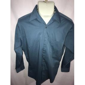 Camisa Arrow T-l Id 6530 C § ® Oferta 3x2, 2x1½ Ó -10%