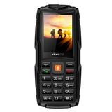 Telefono Celular Uso Rudo Triple Sim Vkworld Stone V3 Negro
