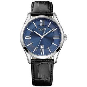 Reloj Hugo Boss 1513386 Envio Gratis