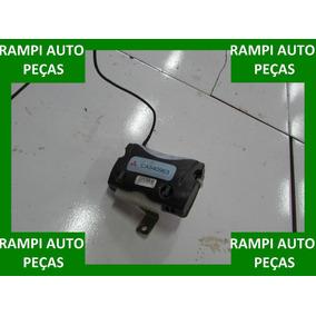 Modulo Central Alarme Pajero Tr4 2013 Ca540963