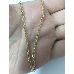 Pulseira Masculina Ouro 18k Cartier 18k Frete Grátis
