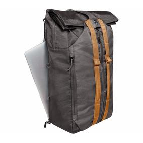 Mochila Para Laptop /deluxe Duffel 602635 /varios Colores
