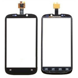 Pantalla Mica Tactil Digitizer Zte Grand X V970 V970m