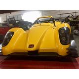 Competición Radical Sr5-motor K20a 245hp-cero Km-no Reparado