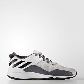 Tenis adidas Crazytrain Cf Originals Gym Gimnasio Hombre Fit