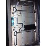 Pantalla Display Samsung Led Lta400hf16 40 Pulgadas