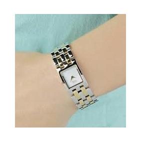 Reloj Citizen De Mujer Ex1304-51a Eco-drive. 100% Original